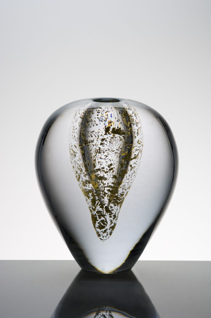 Anna Torfs Glaskunst