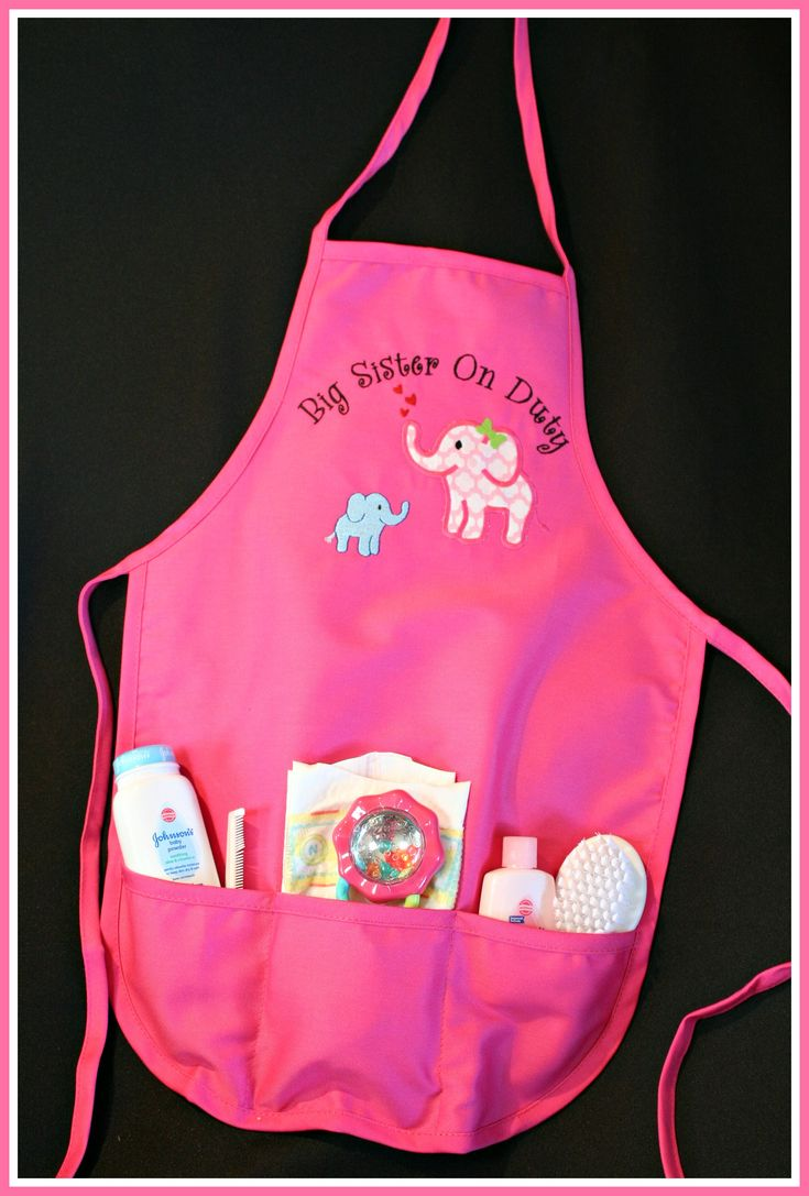 Best 25+ Big sister gifts ideas on Pinterest | Big sisters ...