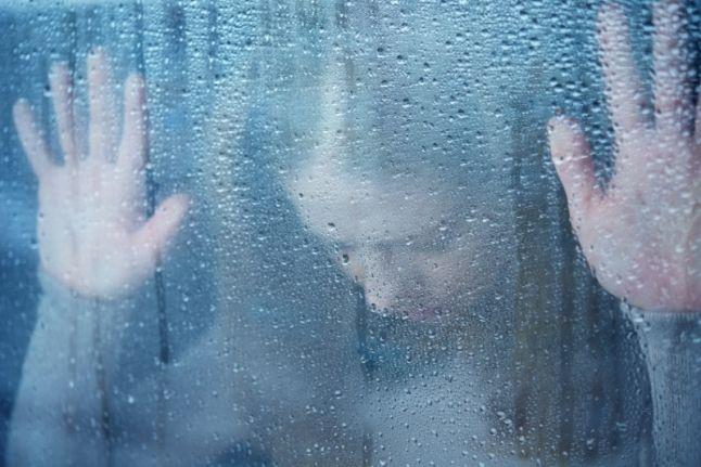 Nawyki prowadzące do zgorzknienia - Charaktery - portal psychologiczny