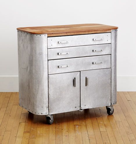 45 best images about random things that are cool on for Reclaimed furniture portland