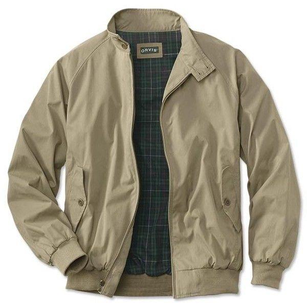 Best 25  Mens lightweight jackets ideas on Pinterest | Lightweight ...