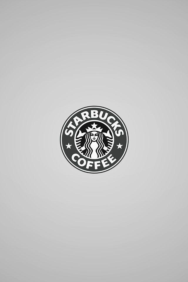 starbucks | freeios7.com #wallpaper #iphone #ipad #parallax