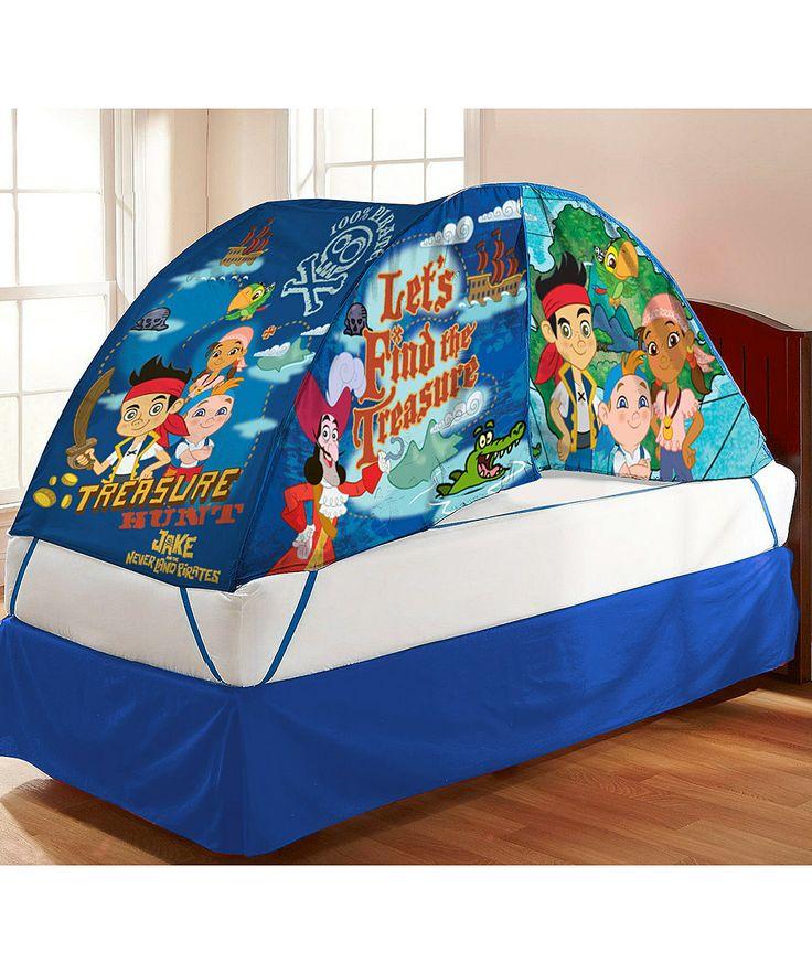 Bed Tents Twin Stuff Pinterest