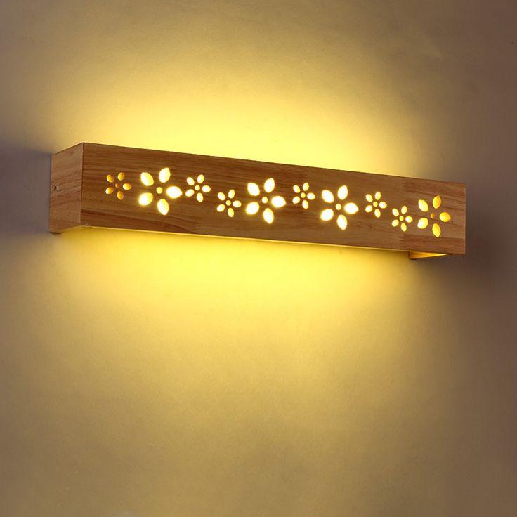 17 best ideas about led wandleuchten on pinterest licht lampe wandleuchter and wandleuchten. Black Bedroom Furniture Sets. Home Design Ideas