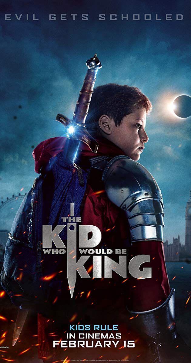 imdb top movies 2019