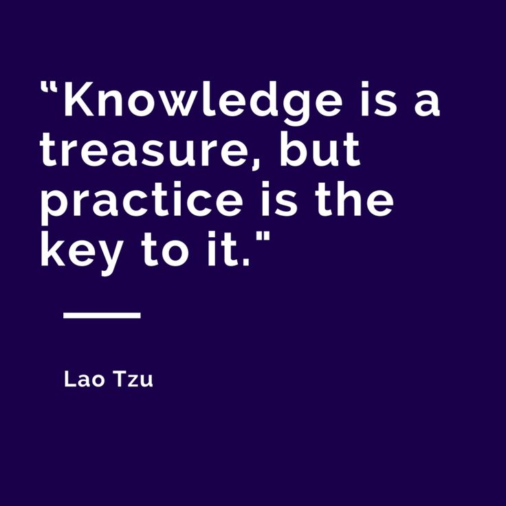 Best Quotes Of Lao Tzu: The 25+ Best Lao Tzu Quotes On Pinterest