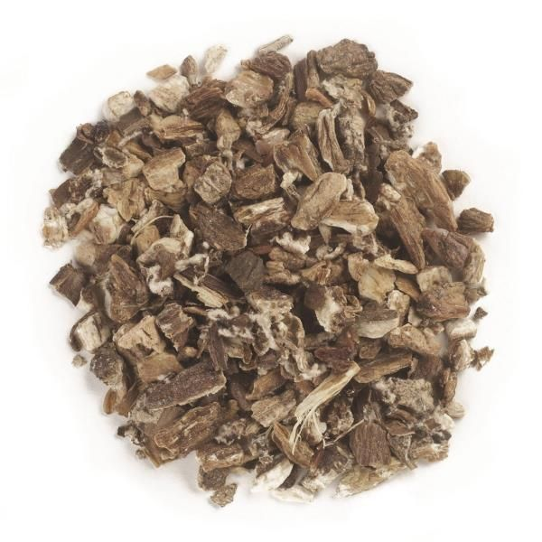 9 Burdock Root Benefits 1. Blood Purifier 2. Lymphatic System Strengthener 3. Natural Diuretic 4. Skin Healer 5. Defend Against Diabetes 6. Combat Cancer 7. Improves Arthritis 8. Helps Treat an Enlarged Spleen 9. Fight Tonsillitis. Burdock has a special affinity for the skin and is used in all types of skin preparations. It also makes a pleasant tasting tea.  USE CODE SAM5233 to get discount. 😊