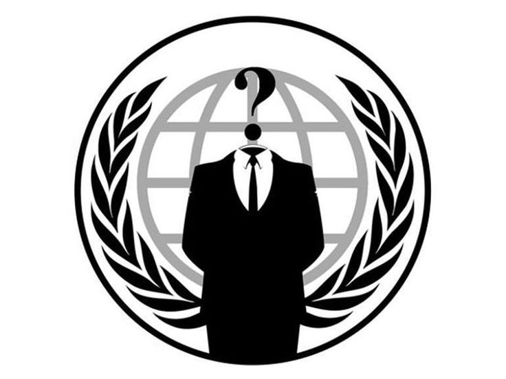 "Anonymous is a loosely associated international network of activist and hacktivist entities. A website nominally associated with the group describes it as ""an Internet gathering"" with ""a very loose and decentralized command structure that operates on ideas rather than directives"".[2] The group became known for a series of well-publicized publicity stunts and distributed denial-of-service (DDoS) attacks on government religious and corporate websites.  Anonymous originated in 2003 on the…"