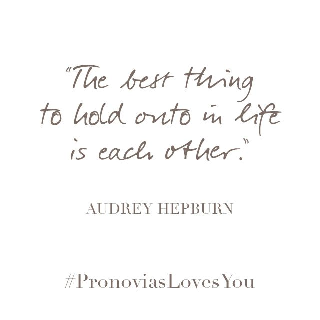 Wedding Love Quotes Audrey Hepburn Decor Inspiration Instagram Renewing Vows Relationships