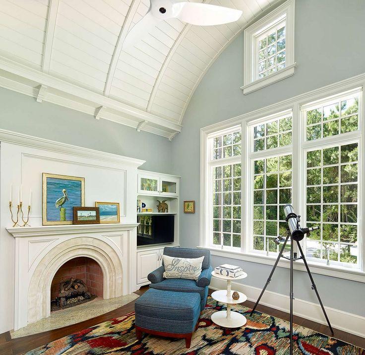 american home interior design interior design colleges near me