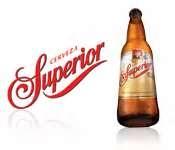 Cerveza Superior