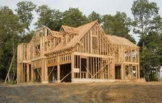 How general contractors in Newmarket from http://mygeneralcontractor.ca
