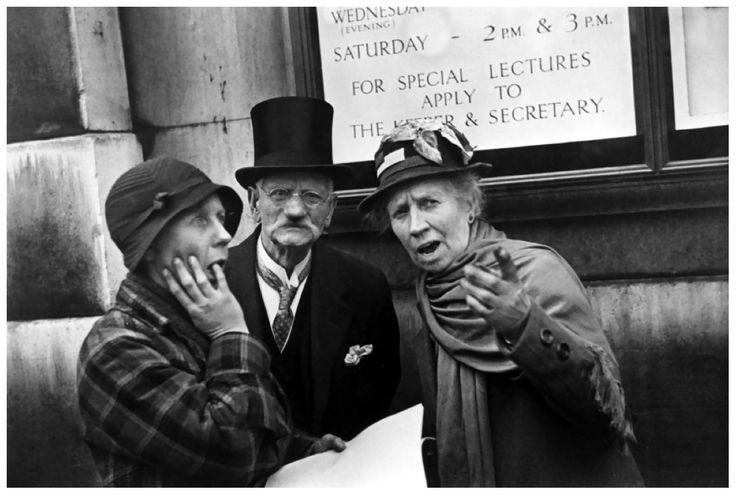 Henri Cartier-Bresson   henri-cartier-bresson-coronation-of-king-george-vi-london-1937
