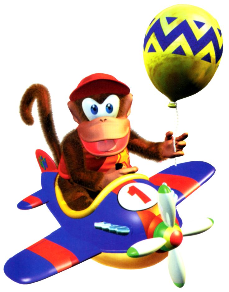17 Best images about Donkey Kong on Pinterest | Arcade ...
