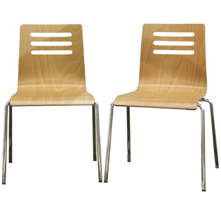 Musical Chairs   Brickell Collection | Modern Design Furniture | For Less