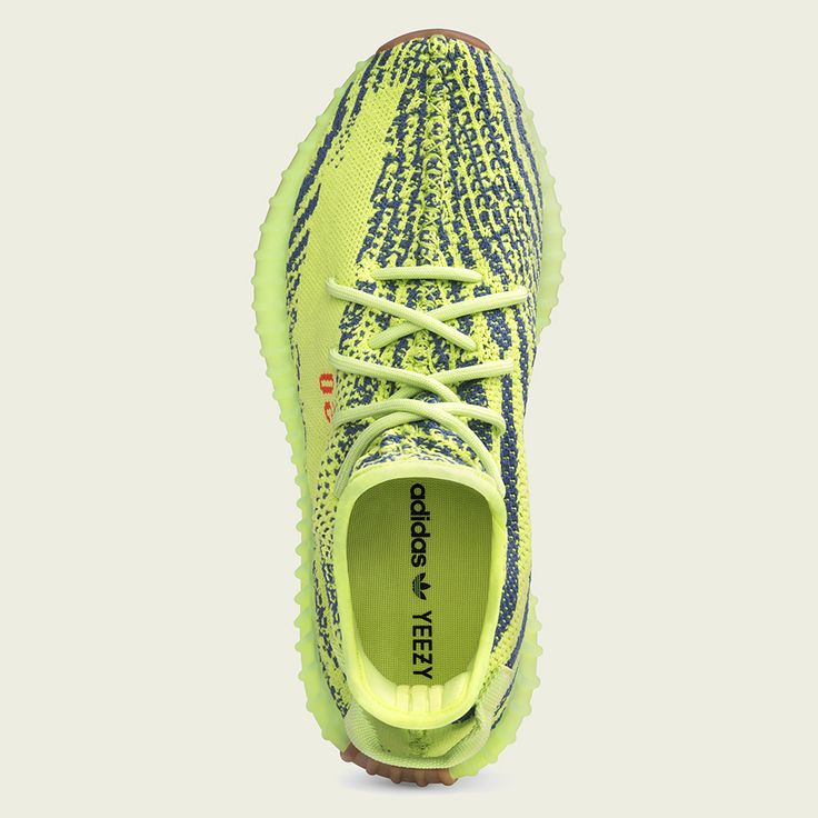 adidas Yeezy Boost 350 v2 Semi Frozen Yellow, Grey/Orange, Blue Tint Release