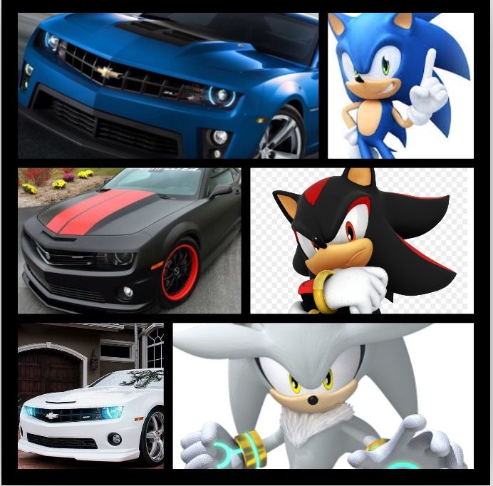 Pin By Inkytnt Superink On Dopeness Sonic And Shadow Hedgehog Art Sonic