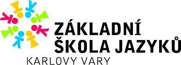 Výsledek obrázku pro základní škola logo
