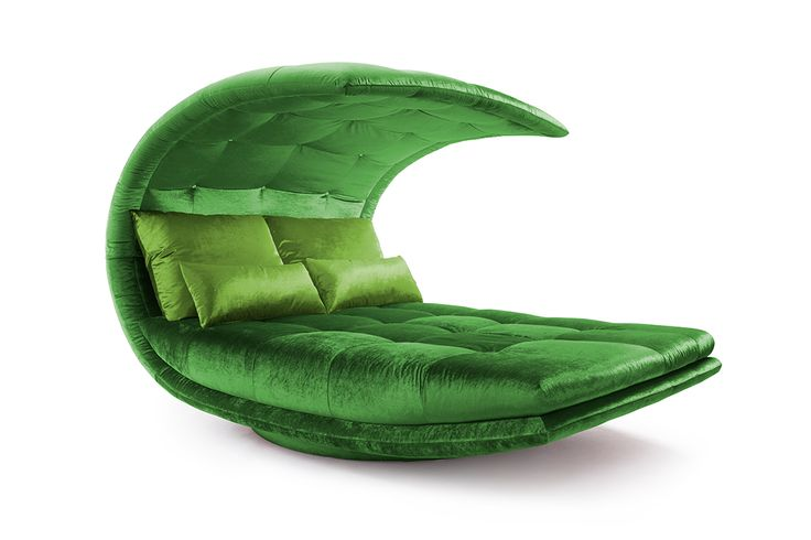 Novelty - IMM Cologne 2017 - Bed / Sofa Lover´s Paradise from Signet  #design #interior #furniture #madeingermany #relax #style #lifestyle #home #comfy #love #myhome #interiors #interiorstyling #interiordesign #home #house #homedesign #bedsofa #sofabed #immcologne #imm #sofa #bed #sleeping #immspired #interiorinspiration #designlovers #stool #loversparadise #signet