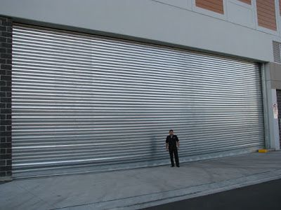 Nihva provides automation  solutions ie., specialized services in Motrised Rolling Shutter in Pune, Motrised Rolling Shutter, Rolling shutter.