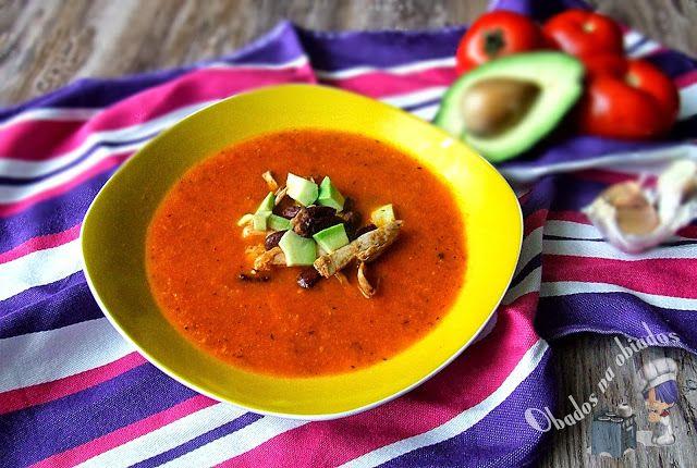 http://www.obados-na-obiados.com/2013/10/meksykanska-zupa-pomidorowa-z-pieczonym.html