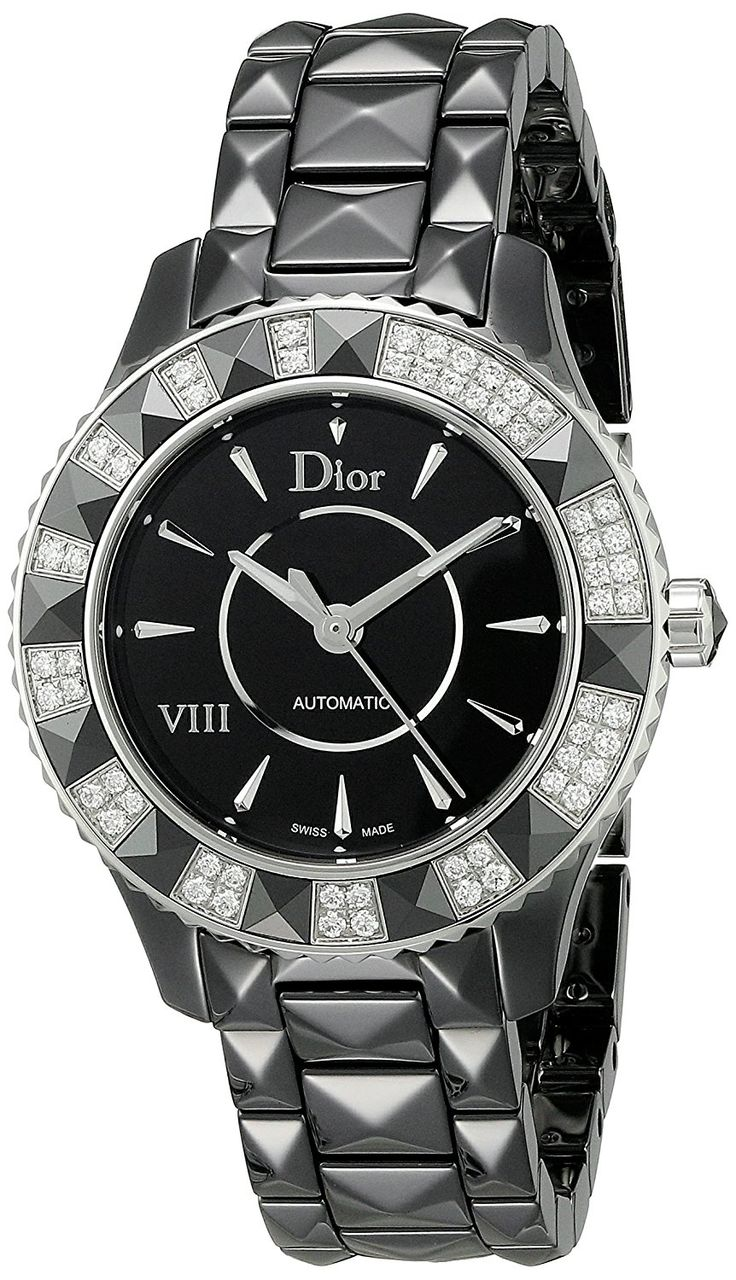 Best 25 christian dior watches ideas only on pinterest christian dior christian dior vintage for Christian dior watches