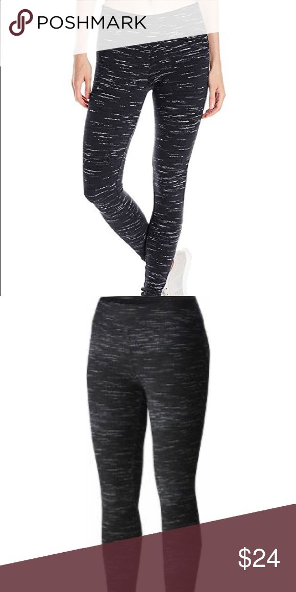 Columbia anytime casual legging black spaced These leggings are brand-new with the tag non-smoking household. Photo credit Columbia sportswear company website Columbia Pants Leggings