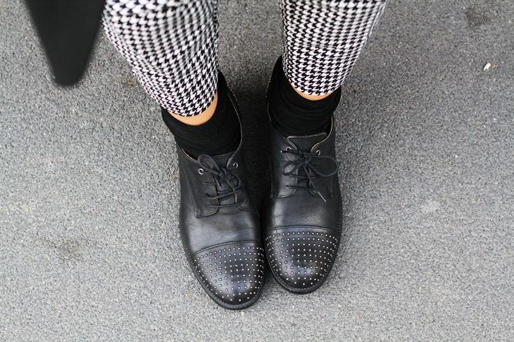 man style shoes by baldinini  www.ireneccloset.com
