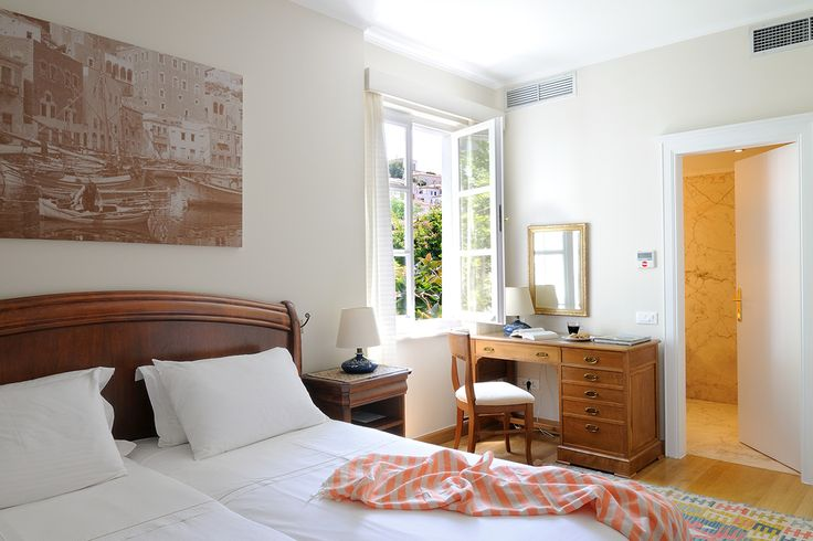 Open your window to the beauty of Hydra and let the refreshing morning breeze enter your Hotel Leto room and your soul! Enjoy the last breathes of summer at http://goo.gl/7Yr4gA  #hydra #hydraisland #hydrahotel #greece #athens #accommodation #hospitality #letohydrahotel