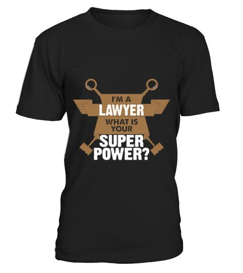 # LAWYER_226 .  I am a Lawyer What is your Superpower?Tags: I, am, a, Lawyer, What, is, your, Superpower, Im, an, lawyer, What, is, your, Superpower, advocate, attorney, attorney-at-law, barrister, counsel, counsellor, counselor, defender, hobby, i, am, a, lawyer, jurisprudent, jurist, lawyer, legal, adviser, legal, eagle, legist, member, of, the, bar, mouthpiece, occupation, pleader, profession, superpower, what, is, your, superpower TIP: If you buy 2 or more (hint: make a gift for someone…
