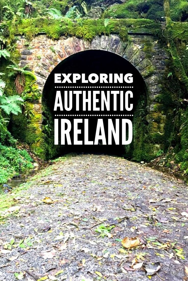 Authentic Irish town Newcastle West perfect location for day trips. Click for Ireland travel tips on where to stay and activities. #Ireland #Irelandtravel #Newcastlewest