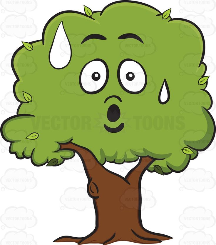 Nervous And Perspiring Healthy Leafy Tree Emoji #bark #bigtree #botanical #botany #branch #branches #brown #buds #carbondioxide #comfort #fallingleaves #flower #food #forest #fresh. #garden #green #greenleaves #greenery #growth #growthring #leaf #leaves #livingthing #longliving #lumber #nervous #orchard #oxygen #photosynthesis #plant #rainforest #root #seed #seeds #shade #shocked #soil #stem #sunlight #timber #tree #trunk #wood #woods #vector #clipart #stock
