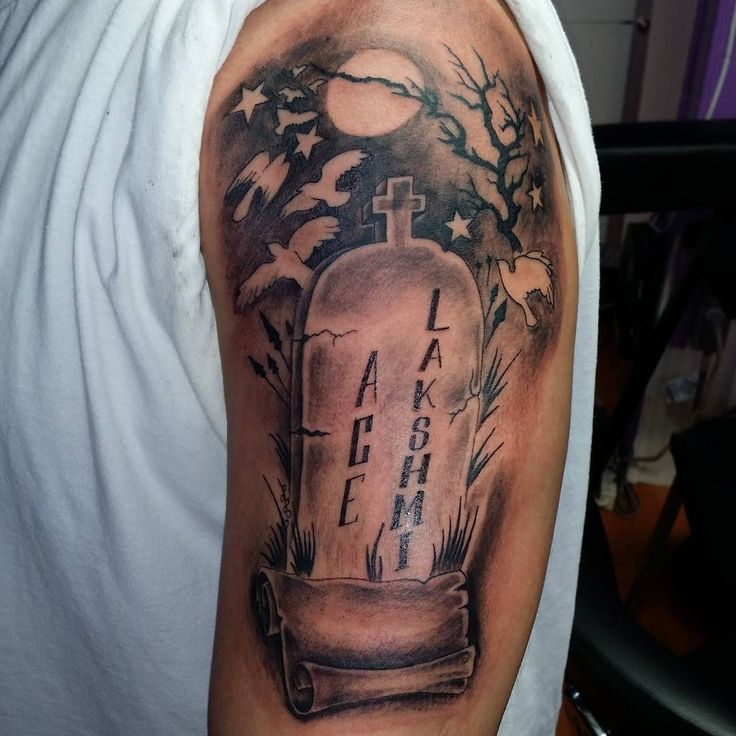 45 Sincere Rest In Peace Tattoo Ideas: 14 Best Gunplay Images On Pinterest