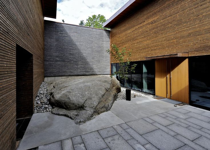Bøler Church by Hansen/Bjørndal Architects - Dezeen