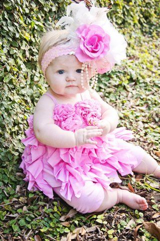 Easter dresses!!!!: Pink Ruffles, Baby Girls Boutiques Clothing, Baby Biscotti, Easter Dresses, Kids Baby, Baby Dresses, Baby Boutiques, Easter Baby, Cute Baby Girls Dresses