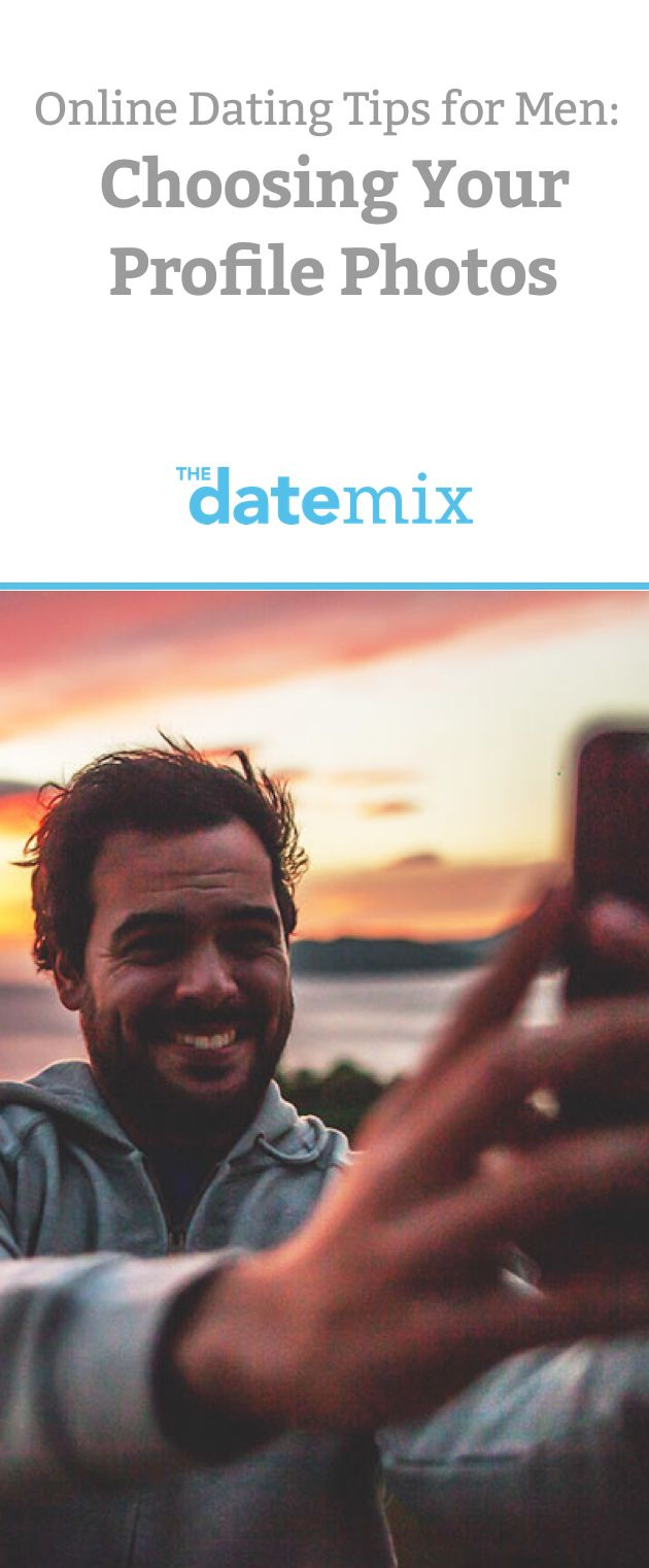 online dating is worthless for men