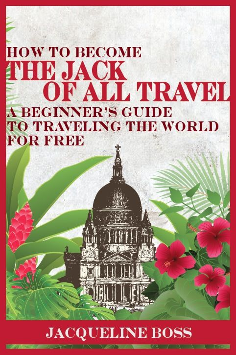 Travel jobs and voluntourism to see the world. Great information for the young graduate wanting to see and help the world.