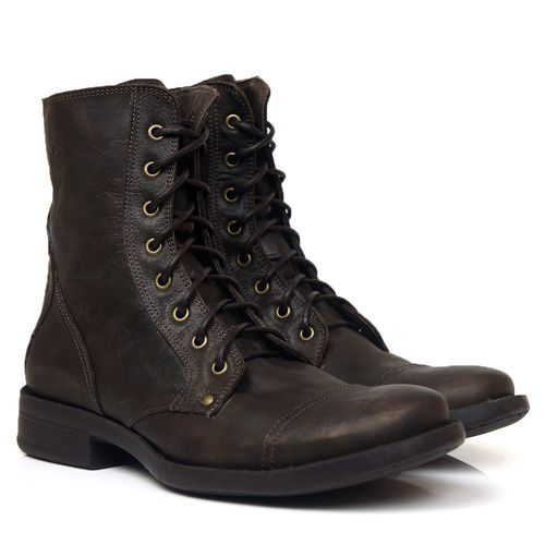 5ca24cbd496 Pin by Saqib Nasir on Boots (Men s) in 2019