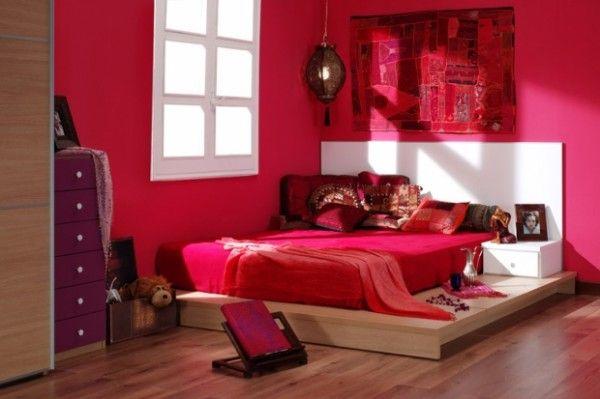 1000 ideias sobre cama tatami no pinterest carpintaria for Cama tatami