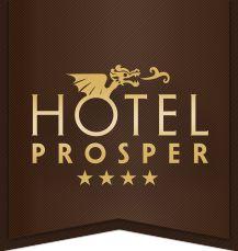 Hotel Prosper v samém srdci Beskyd Čeladná