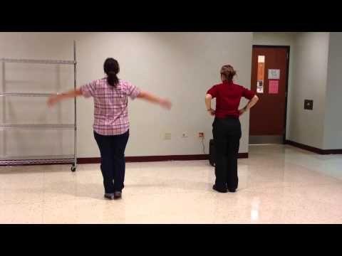 E Ba D Fa A D B B E Dance Moves Dance Dance Dance on Lindy Hop Steps Diagram