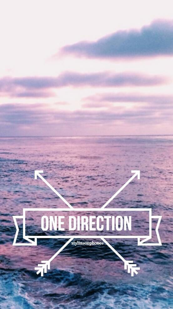 25+ best ideas about One Direction Wallpaper en Pinterest ...