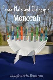 hanukkah crafts for kids - Google Search