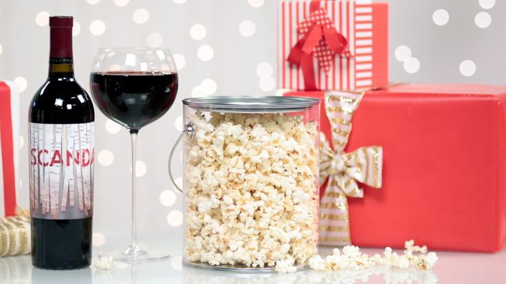 Best Last Minute Wedding Gifts: 17 Best Ideas About Dollar Tree Wedding On Pinterest