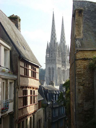 bastide sud france