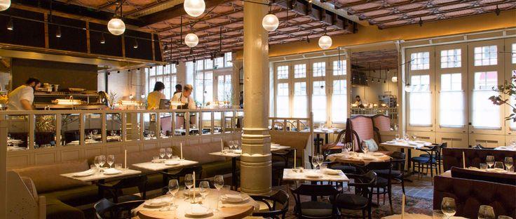 restaurant thai bastille blue elephant