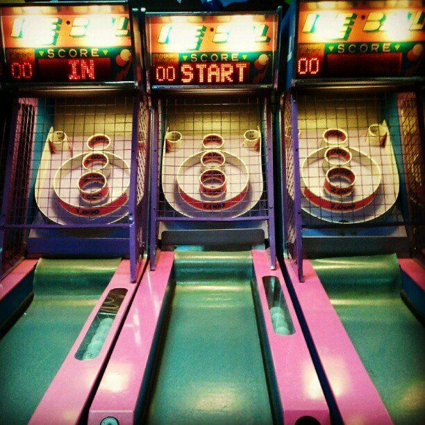 71 Best Dave And Busters Images On Pinterest