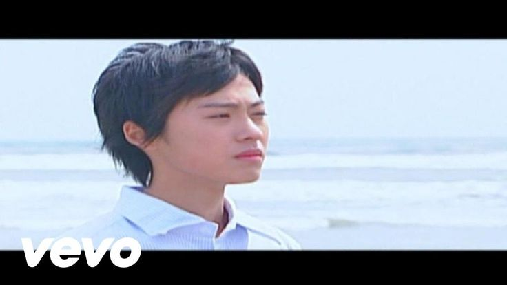 GReeeeN/歌詞:愛唄/うたまっぷ歌詞無料検索 http://www.utamap.com/showkasi.php?surl=B22258