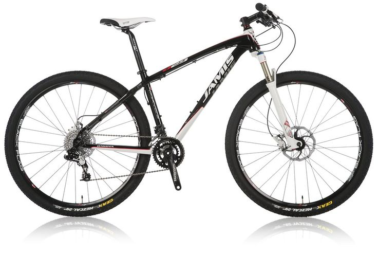 Bikes On Sales Racing Mountain Bike Sale