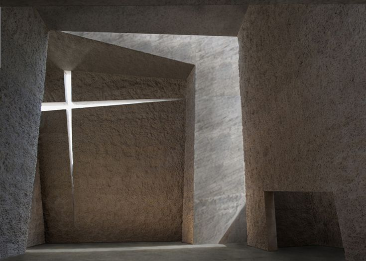 church.menis architects.